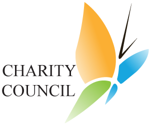Charity Council